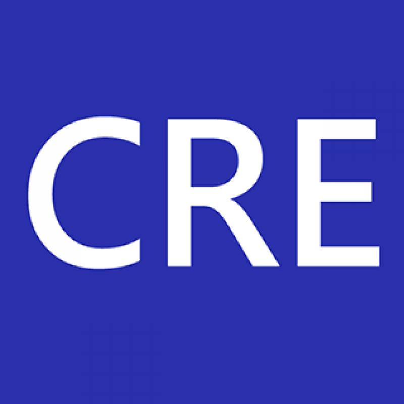 公務員綜合招聘考試 投考準備  (CRE)
