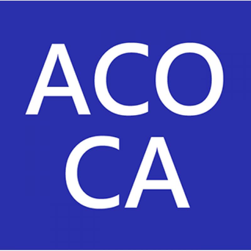 助理文書主任/文書助理(ACO/CA) 入職投考準備