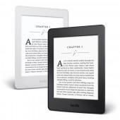 (e-books 電子書) (天書系列)『生命事業 - 成功的公務員系列』 (電子書)